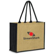 Promo Jute Bags