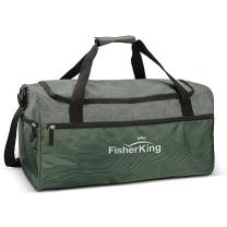 Custom Logo Duffle Bags