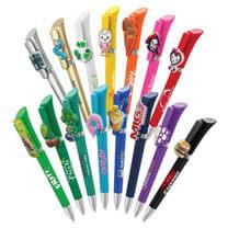 promo novelty pens