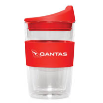 Branded Reusable Cups