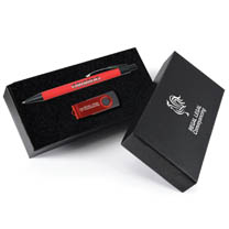 Promotional Corporate Gift Sets