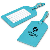PromotionalTravelProducts