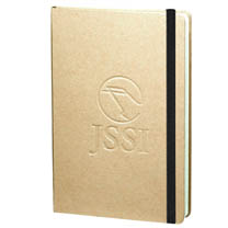 EcoPromotionalNotepads