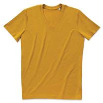 Enviro Promotional Clothing