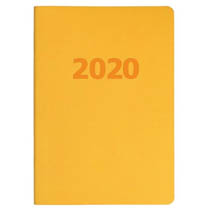 Customised Promotional Corporate Diaries