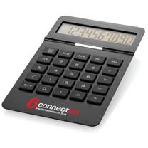 BrandedLogoCalculators