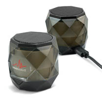 Promotional Branded Speakers