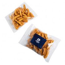 Promotional Snacks