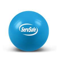 Promotional Stress Balls