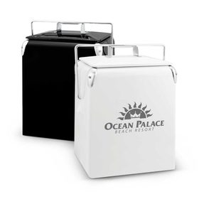 Bahamas Cooler Boxes