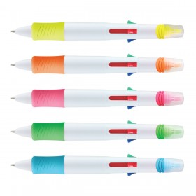 Barbados Highlighter Pens