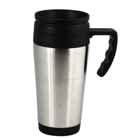 Clark Travel Mugs