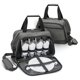 Cremorne Picnic Bag Sets