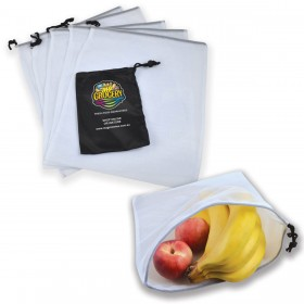 Express Produce Bags