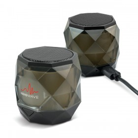 Jupiter Bluetooth Speakers