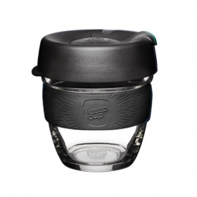 KeepCup Brew Small (8oz)