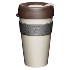 KeepCup Large (16oz)