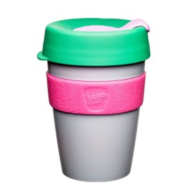 KeepCup Medium (12oz)