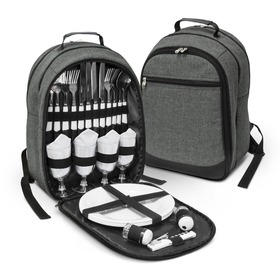 Marseille Picnic Backpacks Sets