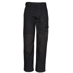 Mens Cordura Duckweave Pants