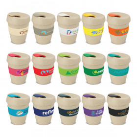 Natural Forrest Eco Cups
