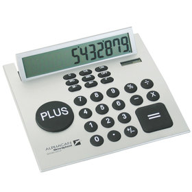 Plus Calculators