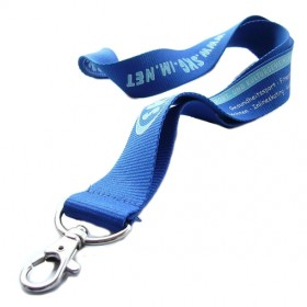 Ultimo Lanyards 25mm