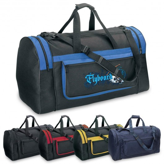 Murray Sports Bags Group