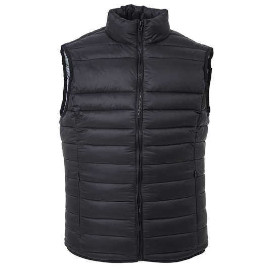 Womens Puffer Vests